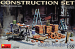 MA35594 Construction Set