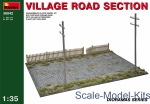 MA36042 Village Road Section