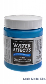 VLJ26202 Water Effects 202- Mediterranean 200ML